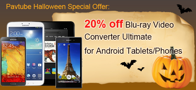 2013 Halloween Giveaway and Crazy Promotion: Free and Up to 30% Off Special Offers