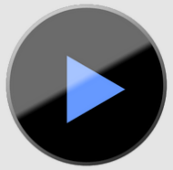 mx player download for kindle