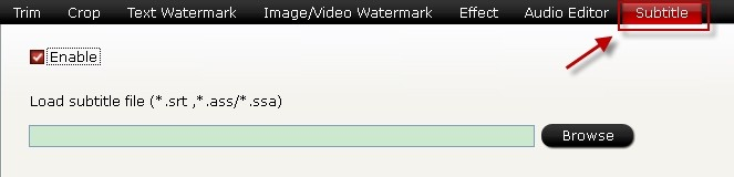 dvd-to-Inno-Tab-subtitle
