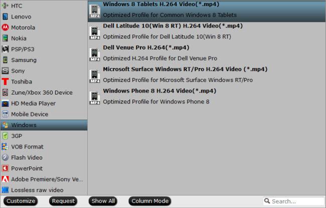 lumia-2520-best-video-format