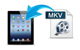 How to watch 1080p or 720p MKV movies on iPad Air?