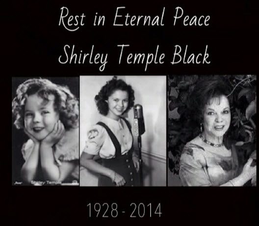Shirley-Temple-1982-2014