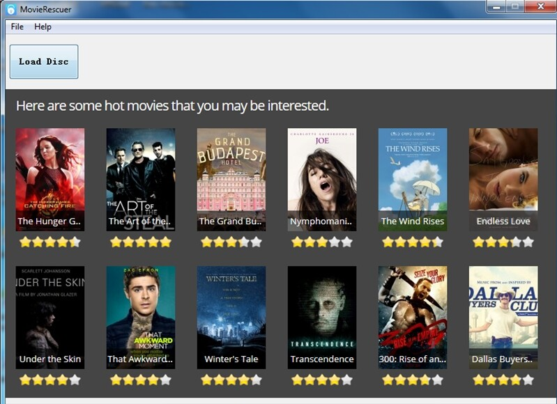 [Review] Best Free DVD Rippers for Windows in 2017