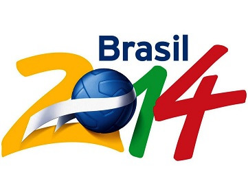 Enjoy 2014 World Cup Video with Kindle Fire HDX Blog_452205_2459332_1401397230