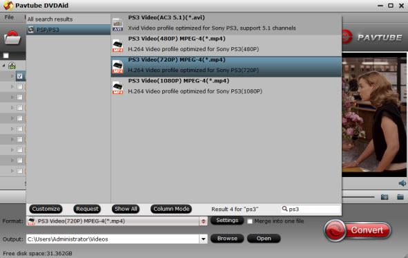 pavtube video converter ultimate kickass