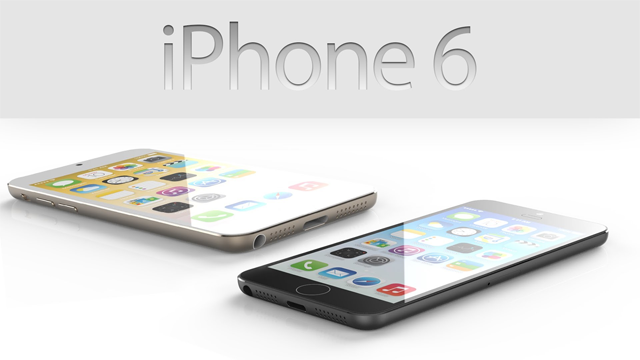 Why The iPhone 6 Will Be The Device Of The Year