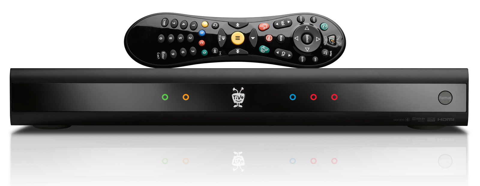 convert-tivo-to-mp4-on-mac