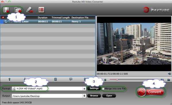 convert-tivo-to-mp4-on-mac with pavtube