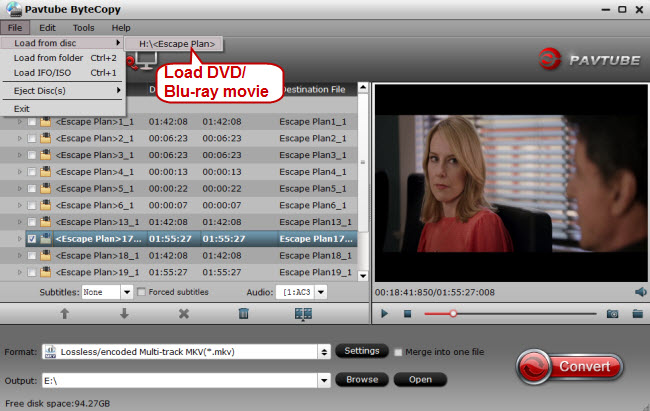convert dvd-to-mkv