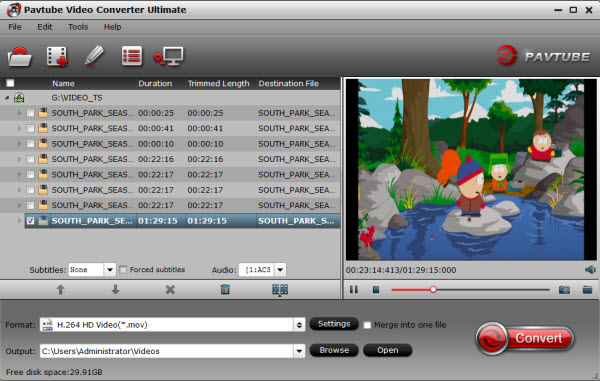 Edit G2M WMV videos in MovieMaker & FCP for Upload Vimeo