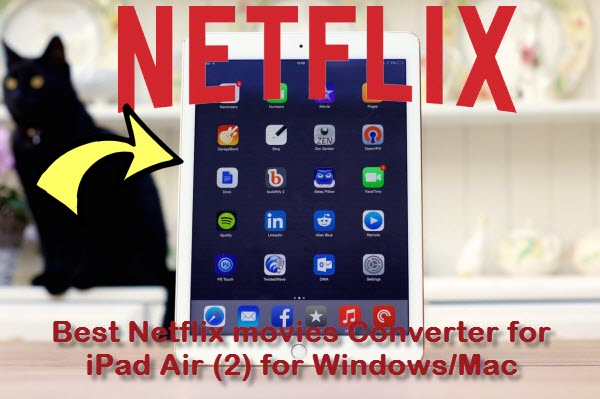 download-netflix-movies-to-ipad-air