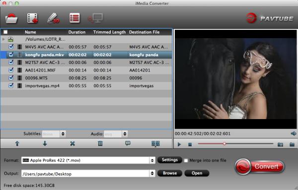 gopro-load-4k-video -on-mac