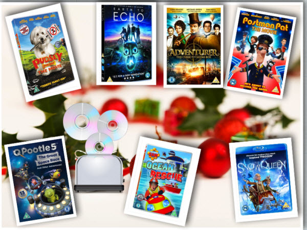 Backup 2014 Christmas DVD movies to play on PC/media players Backup-2014-christmas-dvd