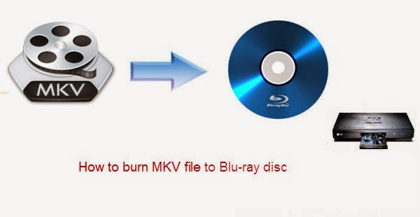 how to open mkv.torrent file
