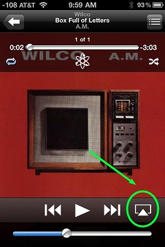 stream-video-from-ipod-to-tv