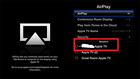 turn-on-airplay