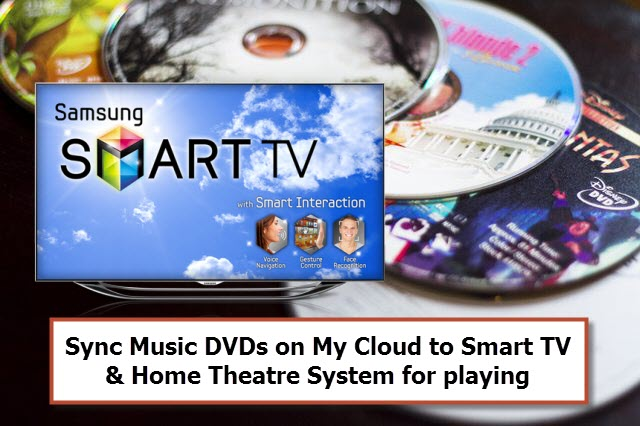 dvd-to-smart-tv