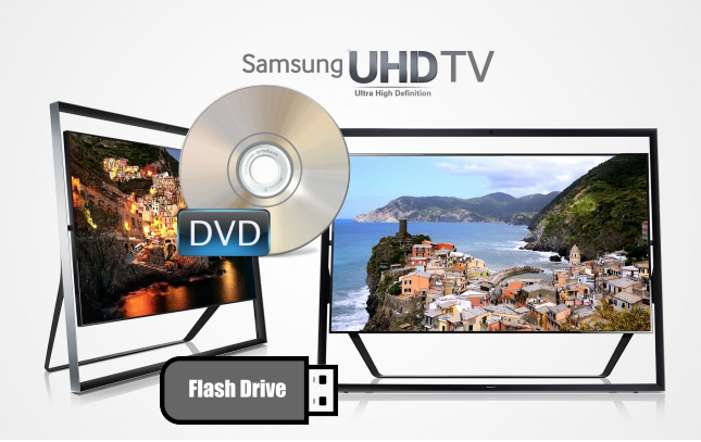 mkv-to-samsung-4k-hdtv