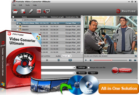 pavtube-video-converter-ultimate