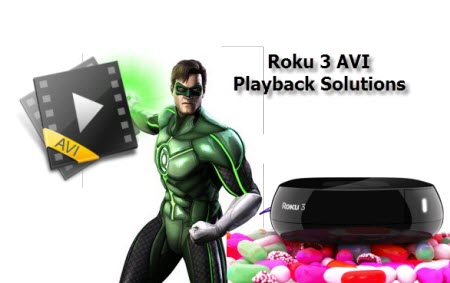play-avi-on-roku-3