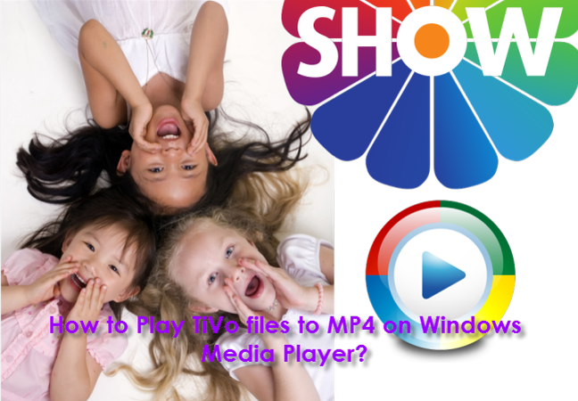 play-tivo files-on-windows media player