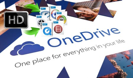 Solution – How to Fix 'Cannot Play Video on OneDrive' Error