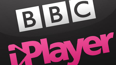 Download BBC iPlayer DRM videos For TV Enjoyment