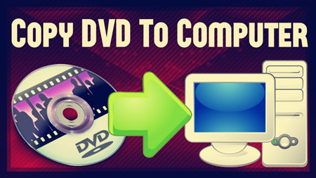 3 Apps to Rip a DVD to Windows PC, USB or Mac: Step-by-step guide