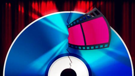 Rip Blu-ray to MKV for Storage on Hard drive/25 gig Blu-Ray