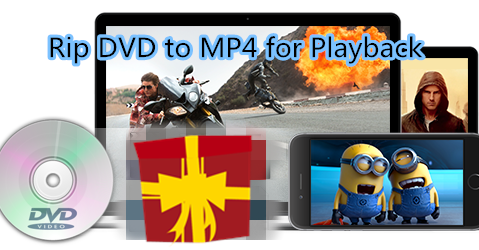 2017 Top DVD to MP4 Converter Review – Pick UP!!!