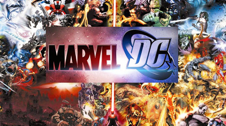 Best Marvel Movie List 2015 – 2020: Watch on TV, PC, Mac, iPad, Galaxy, etc
