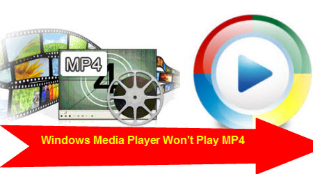 6 Free & Fast Ways to Play MP4 on Windows Media Player