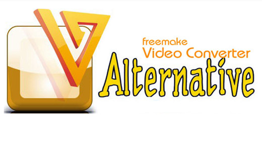 freemake-video-converter-similar-software