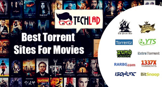 2017 List of the Most Anticipated Torrent Movies