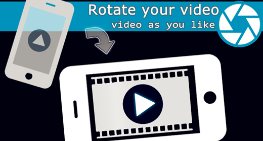 4 Free Methods to Free Rotate Video