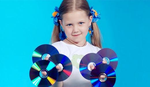 blu-ray-to-digital-ways